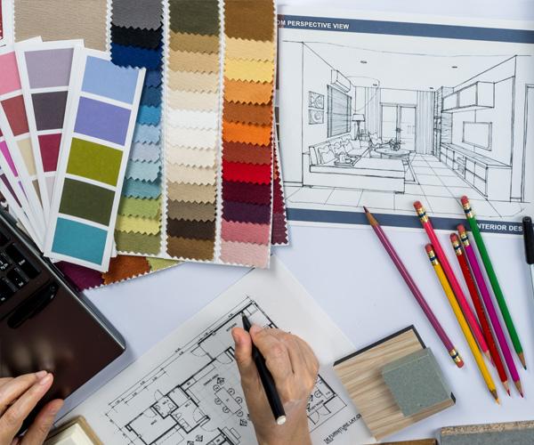 Interior design course in malaysia study interior design - Interior design curriculum high school ...