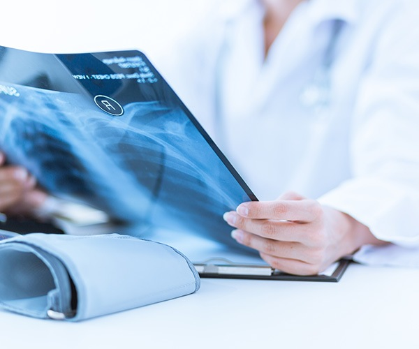 Radiography and Medical Imaging course in Malaysia | Study