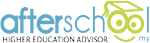 afterschool logo