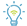 afterschool icon
